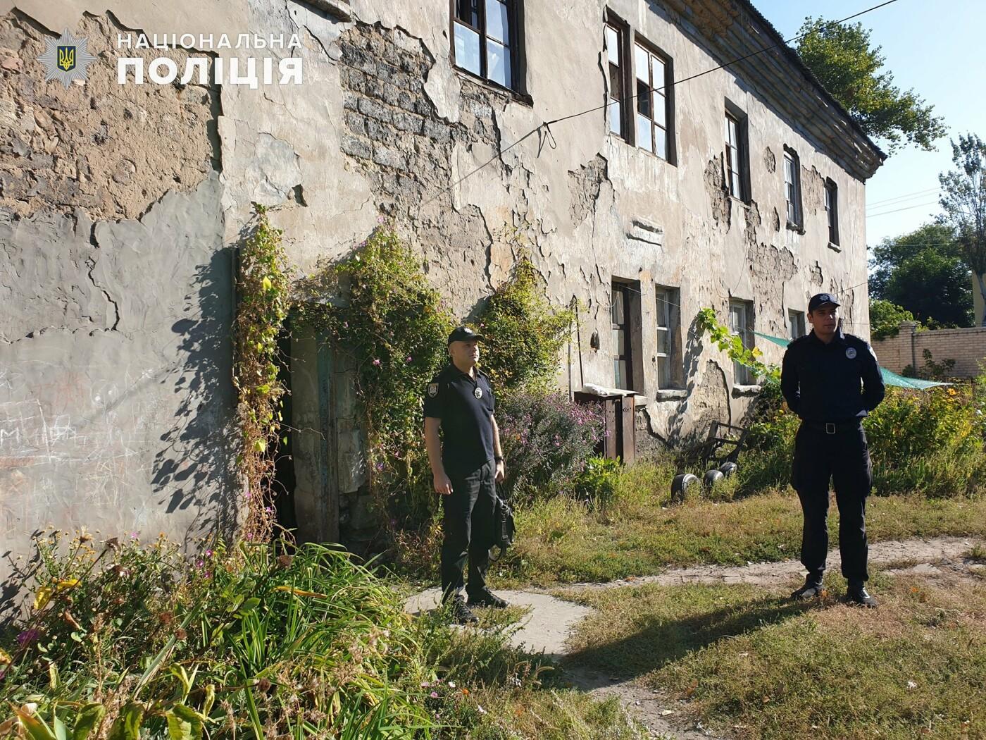 В одном из домов Лисичанска обрушилась крыша, фото-2