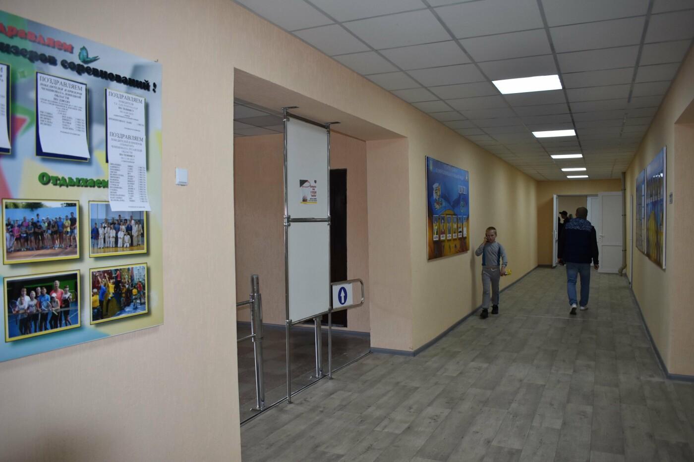 Фото с сайта: sed-rada.gov.ua