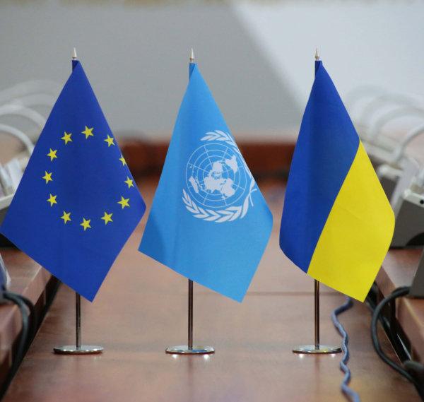 На Луганщине будут действовать два мобильных центра админуслуг, фото-3