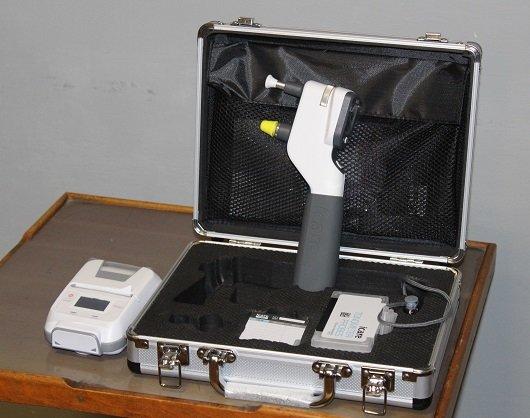 Медучреждения Северодонецка получили новое оборудование, фото-4