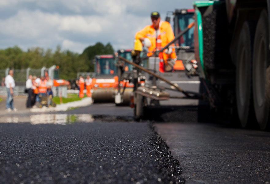 Госбюджет планирует выделить средства на ремонт дорог в Луганской области , фото-1