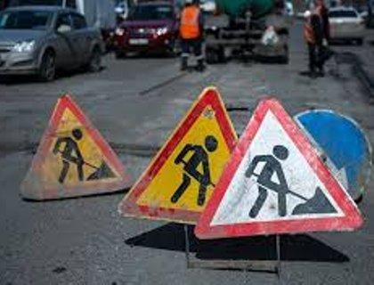 Госбюджет планирует выделить средства на ремонт дорог в Луганской области , фото-2