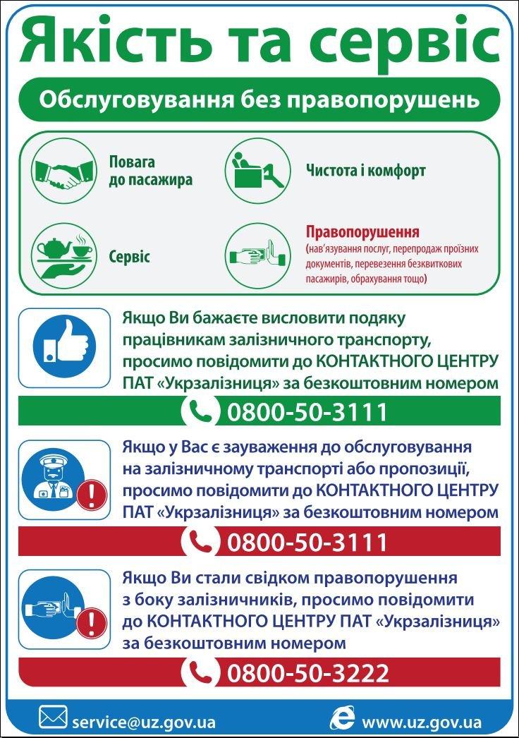 Будет ли поезд Лисичанск - Николаев?, фото-1