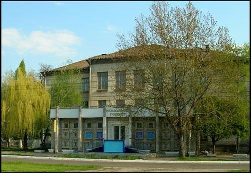 Куда пойти учиться в Северодонецке?, фото-2
