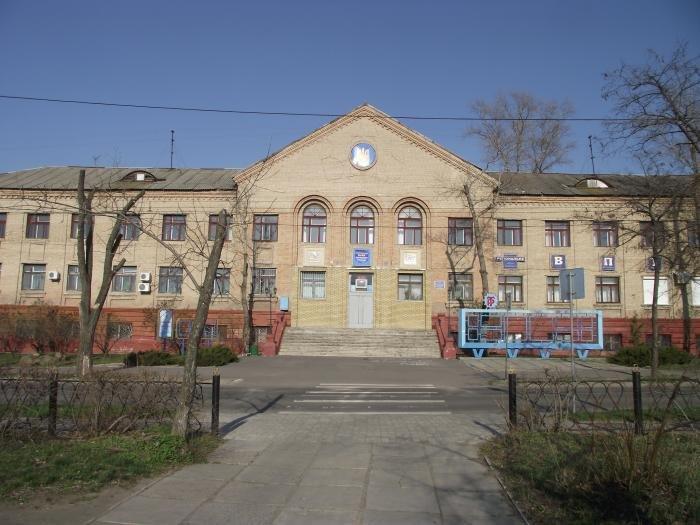 Куда пойти учиться в Северодонецке?, фото-3