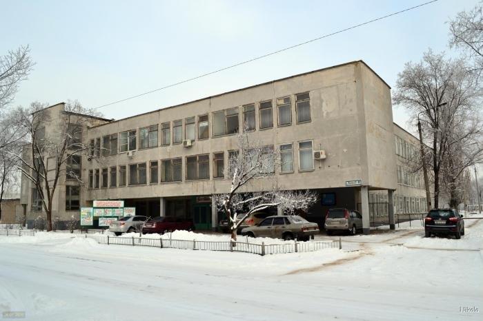 Куда пойти учиться в Северодонецке?, фото-5