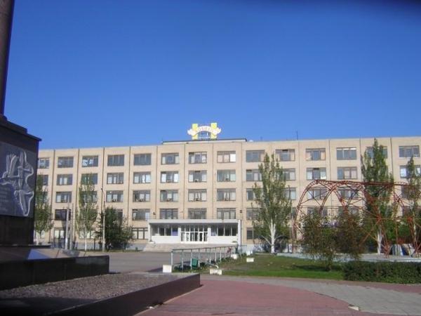 Куда пойти учиться в Северодонецке?, фото-6