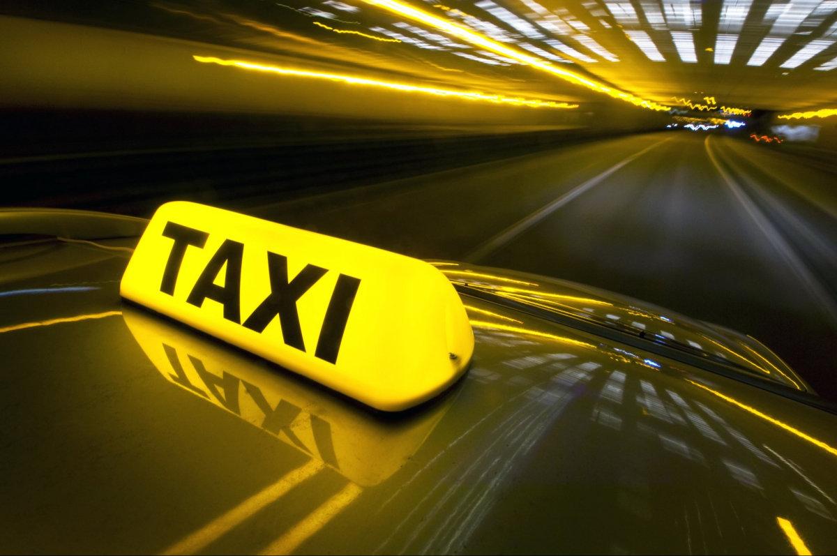 Что почем? Сравниваем цены на такси в Северодонецке, фото-1