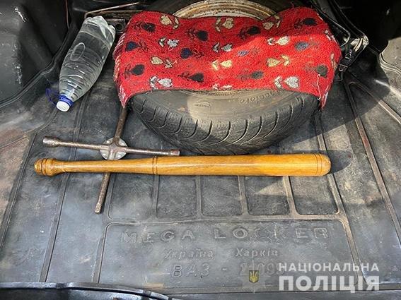 Житель города Кременная заказал убийство, оценив его в 200долларов США, фото-2