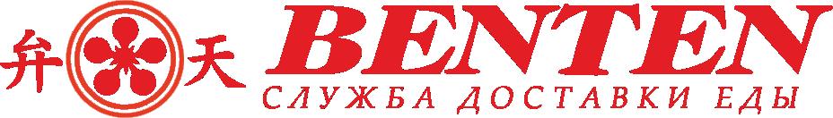 Самые популярные службы доставки еды в Северодонецке, фото-4