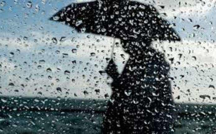 В Луганской области ожидается ухудшение погодных условий, фото-1