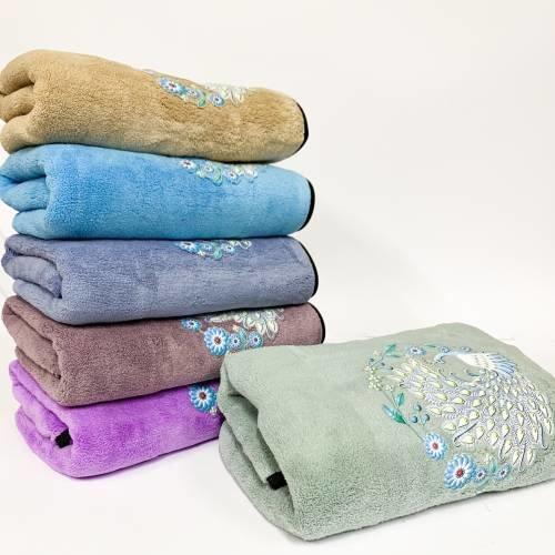 полотенца оптом