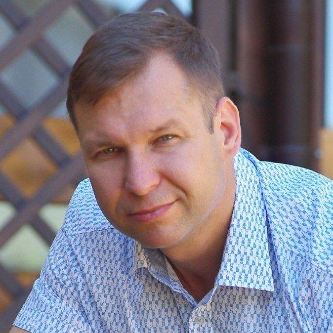 Общественный деятель Александр Романовский подтвердил, что заражен коронавирусом, фото-1