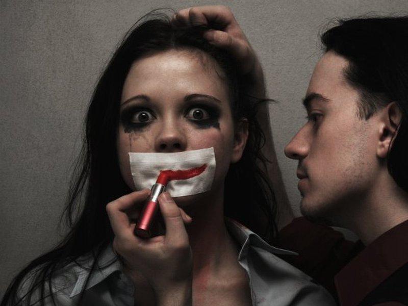 Контакты и службы куда нужно обращатся, столкнувшись с домашним насилием , фото-1