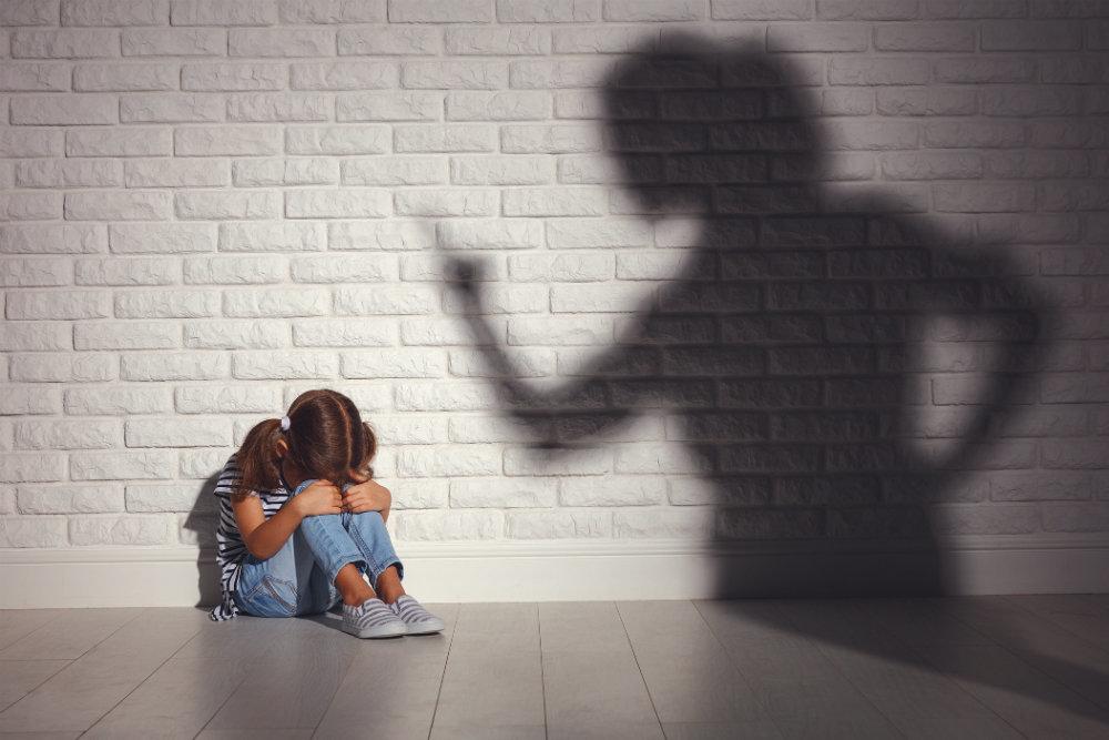 Контакты и службы куда нужно обращатся, столкнувшись с домашним насилием , фото-2