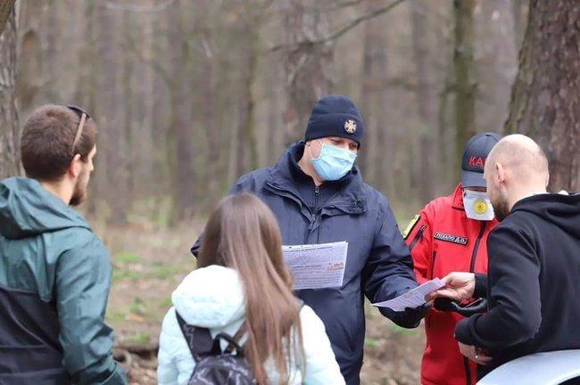 Во время карантина шашлык обойдётся от 17 тыс. до 34 тыс. грн., фото-1