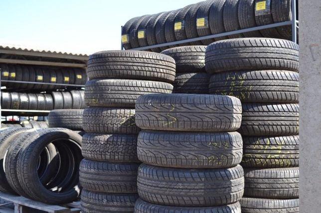 Пора менять шины или сколько это стоит в Северодонецке, фото-2