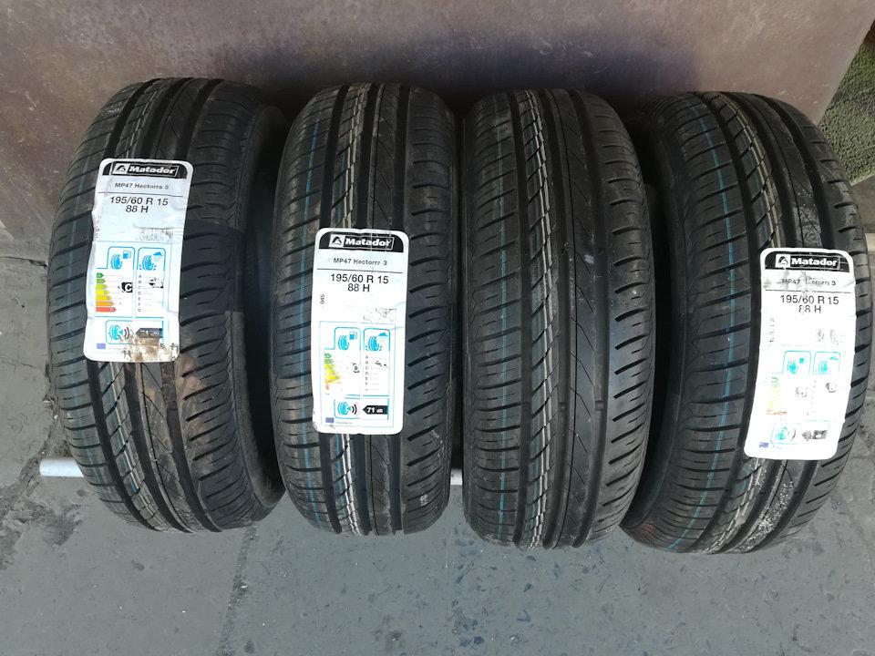 Пора менять шины или сколько это стоит в Северодонецке, фото-4