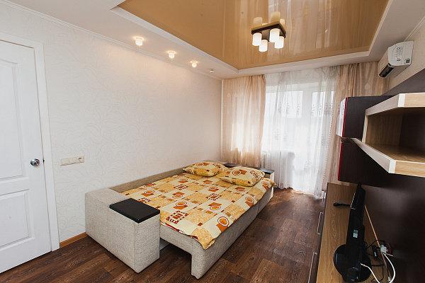 Снять квартиру в Северодонецке: сколько стоит и что входит в аренду, фото-4