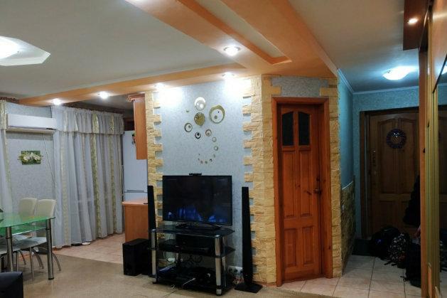Снять квартиру в Северодонецке: сколько стоит и что входит в аренду, фото-5