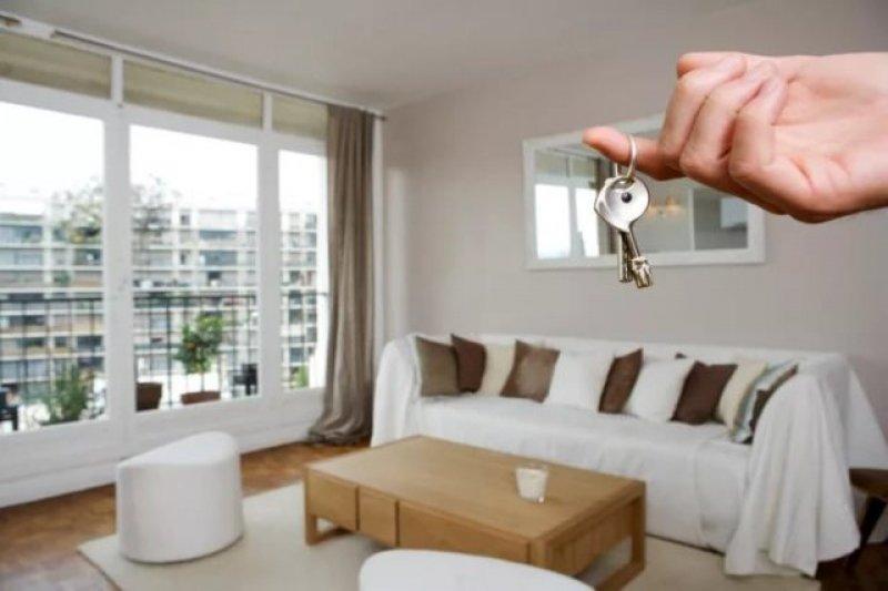 Снять квартиру в Северодонецке: сколько стоит и что входит в аренду, фото-2
