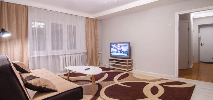 Снять квартиру в Северодонецке: сколько стоит и что входит в аренду, фото-6