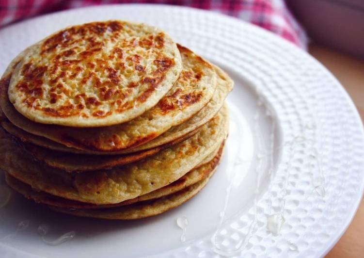 Семь полезных завтраков на каждый день, фото-5