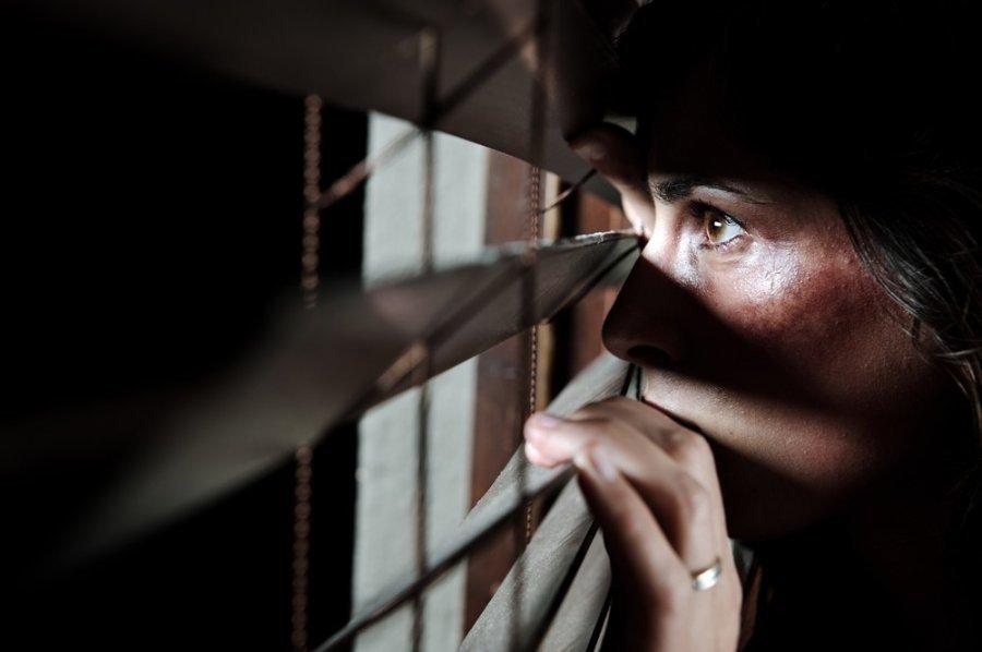 Домашнее насилие в Северодонецке: как противостоять и где искать помощи, фото-4