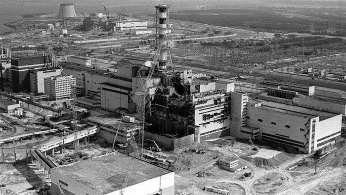 В Северодонецке почтили память ликвидаторов аварии на ЧАЭС, фото-2
