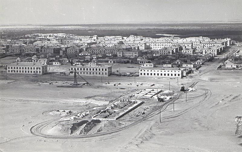 Интересные факты о Северодонецке, фото-2