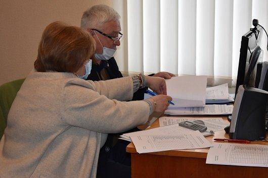 Исполком снижает тариф для потребителей Северодонецкой ТЭЦ, фото-1