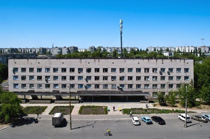 Онкология в Северодонецке: как обнаружить симптомы и куда обратиться за помощью, фото-6