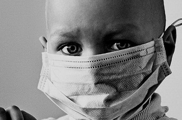 Онкология в Северодонецке: как обнаружить симптомы и куда обратиться за помощью, фото-2
