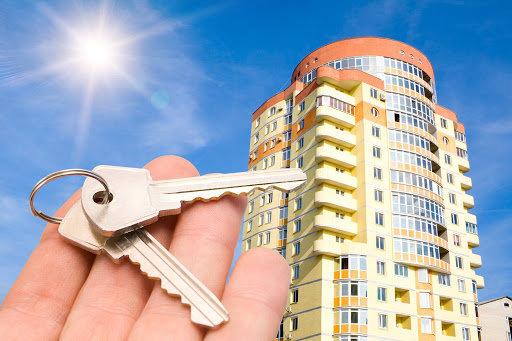 Продажа квартиры агентством недвижимости - плюсы такого решения ...