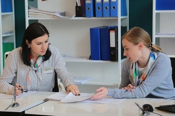 Как усыновить ребенка в Северодонецке: процедура и необходимые документы, фото-2