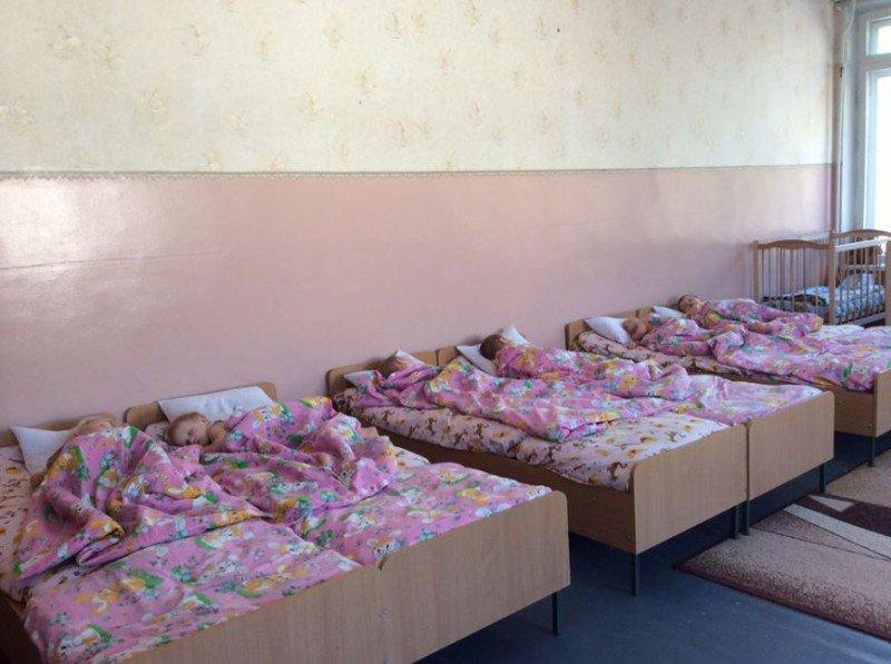 Как усыновить ребенка в Северодонецке: процедура и необходимые документы, фото-4