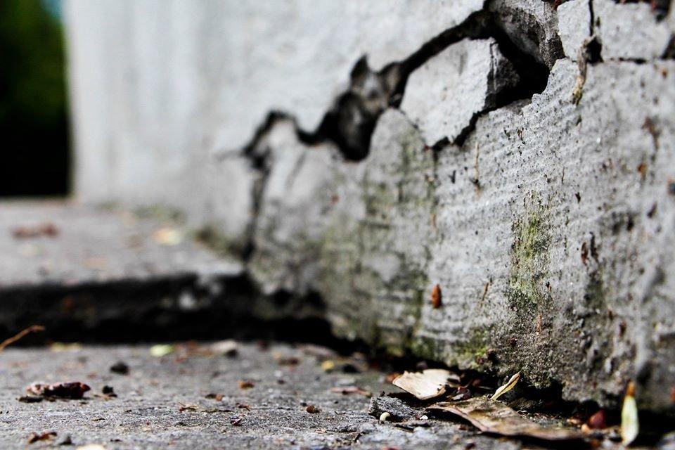 Северодонецк не готов к празднованию Дня Победы ( фото) , фото-4
