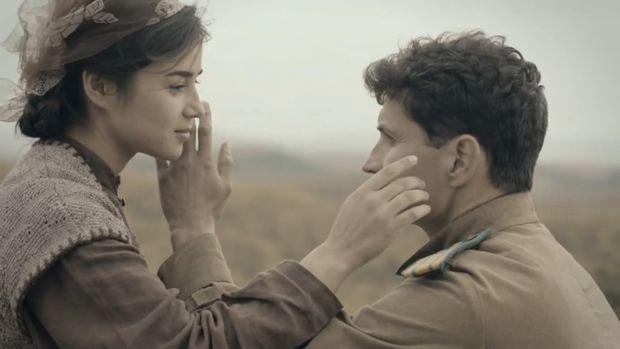 10 фильмов для встречи Дня Победы, фото-7