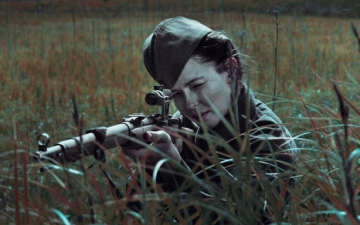 10 фильмов для встречи Дня Победы, фото-2