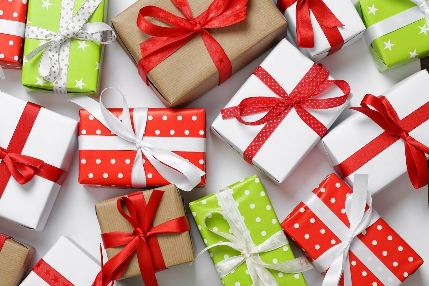 Оригинальные подарки от интернет-магазина Darunok