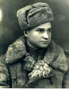 Иван Шурша - герой войны и первый мастер цветного фото в Северодонецке, фото-3