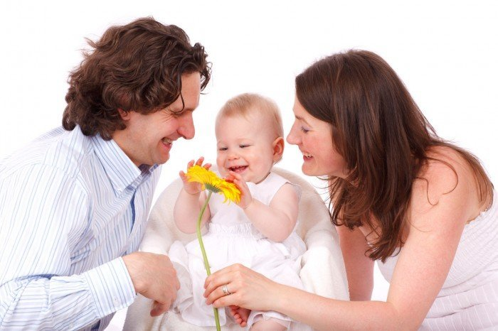 День Семьи. История и интересные факты о браке и отношениях, фото-6