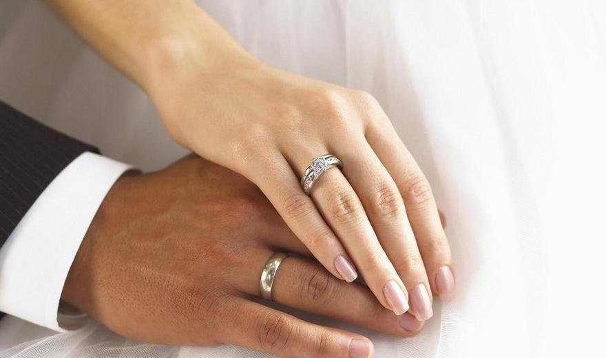 День Семьи. История и интересные факты о браке и отношениях, фото-5