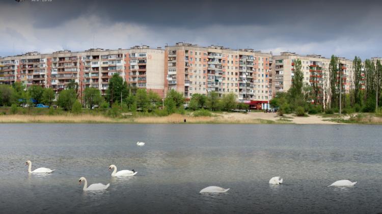 Как интересно провести лето не выезжая из Северодонецка, фото-3