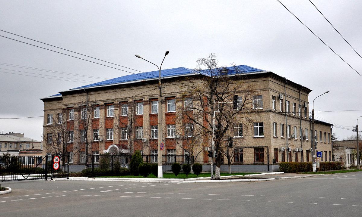 Куда сходить на экскурсию: 8 интересных музеев Луганщины, фото-2