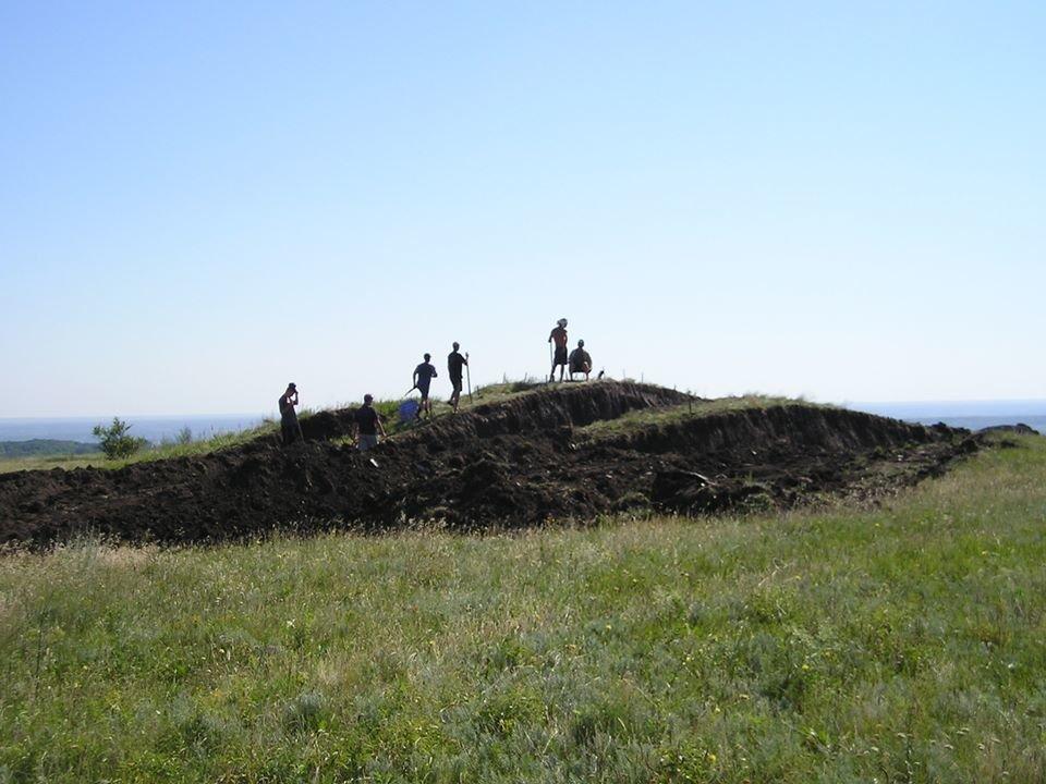 Куда сходить на экскурсию: 8 интересных музеев Луганщины, фото-5