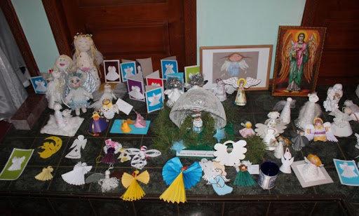 Куда сходить на экскурсию: 8 интересных музеев Луганщины, фото-9