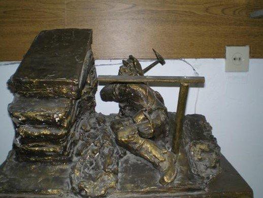 Куда сходить на экскурсию: 8 интересных музеев Луганщины, фото-7