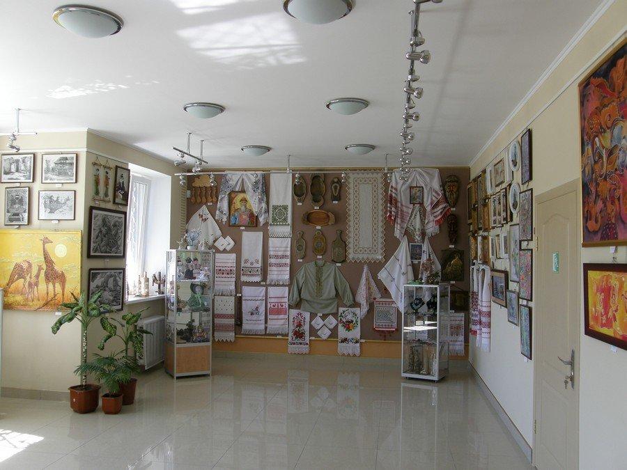 Куда сходить на экскурсию: 8 интересных музеев Луганщины, фото-4