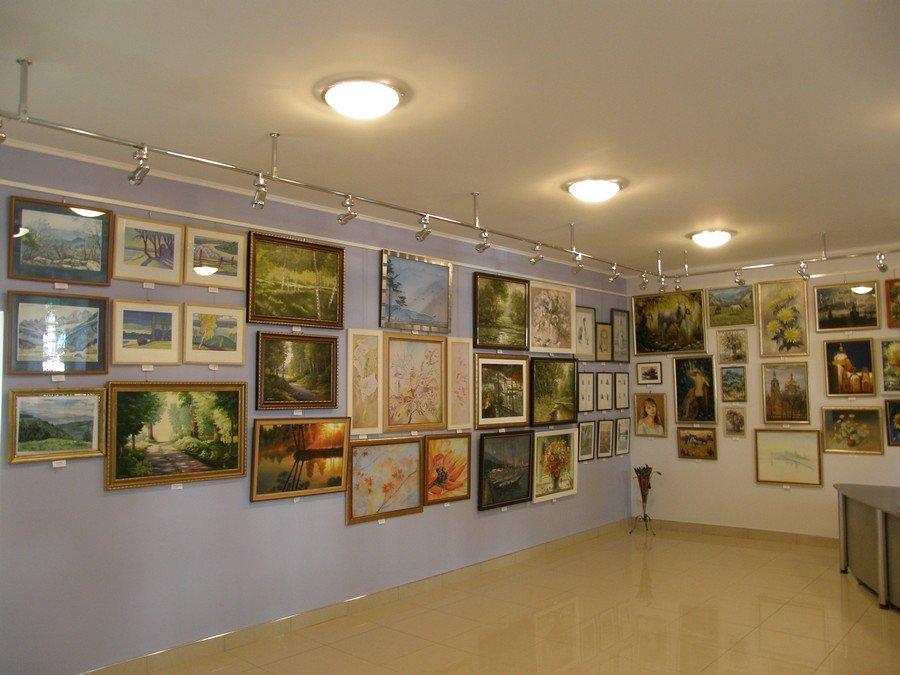 Куда сходить на экскурсию: 8 интересных музеев Луганщины, фото-3